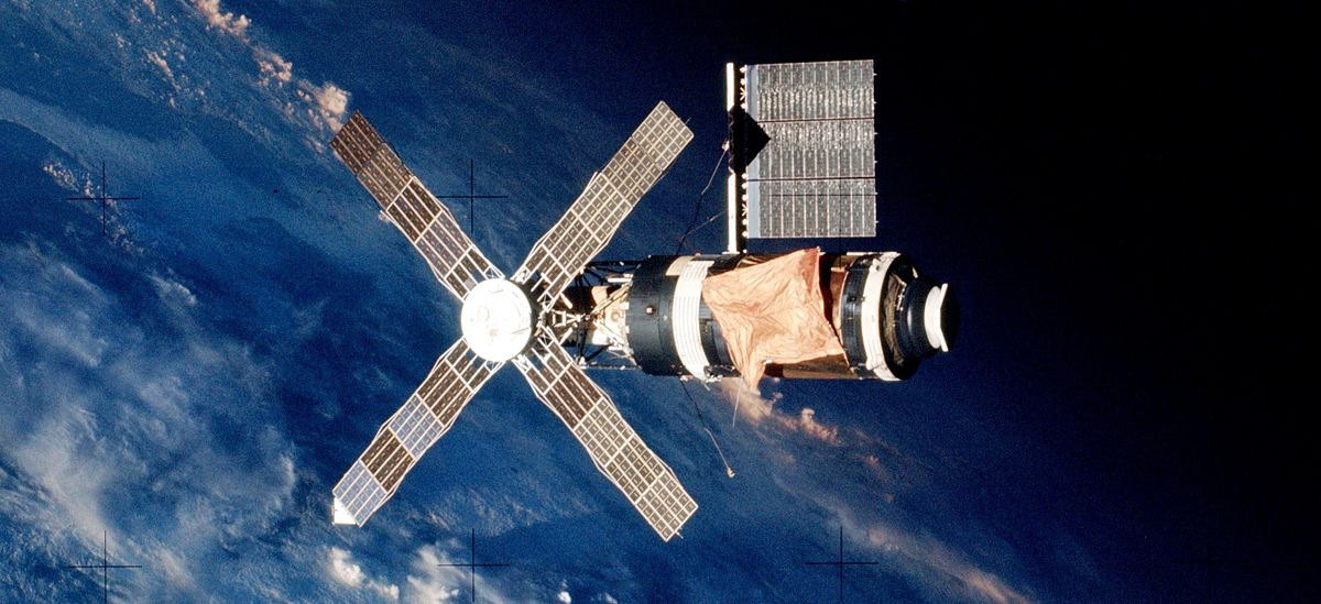 1200px 40 Years Ago Skylab Paved Way for International Space Station