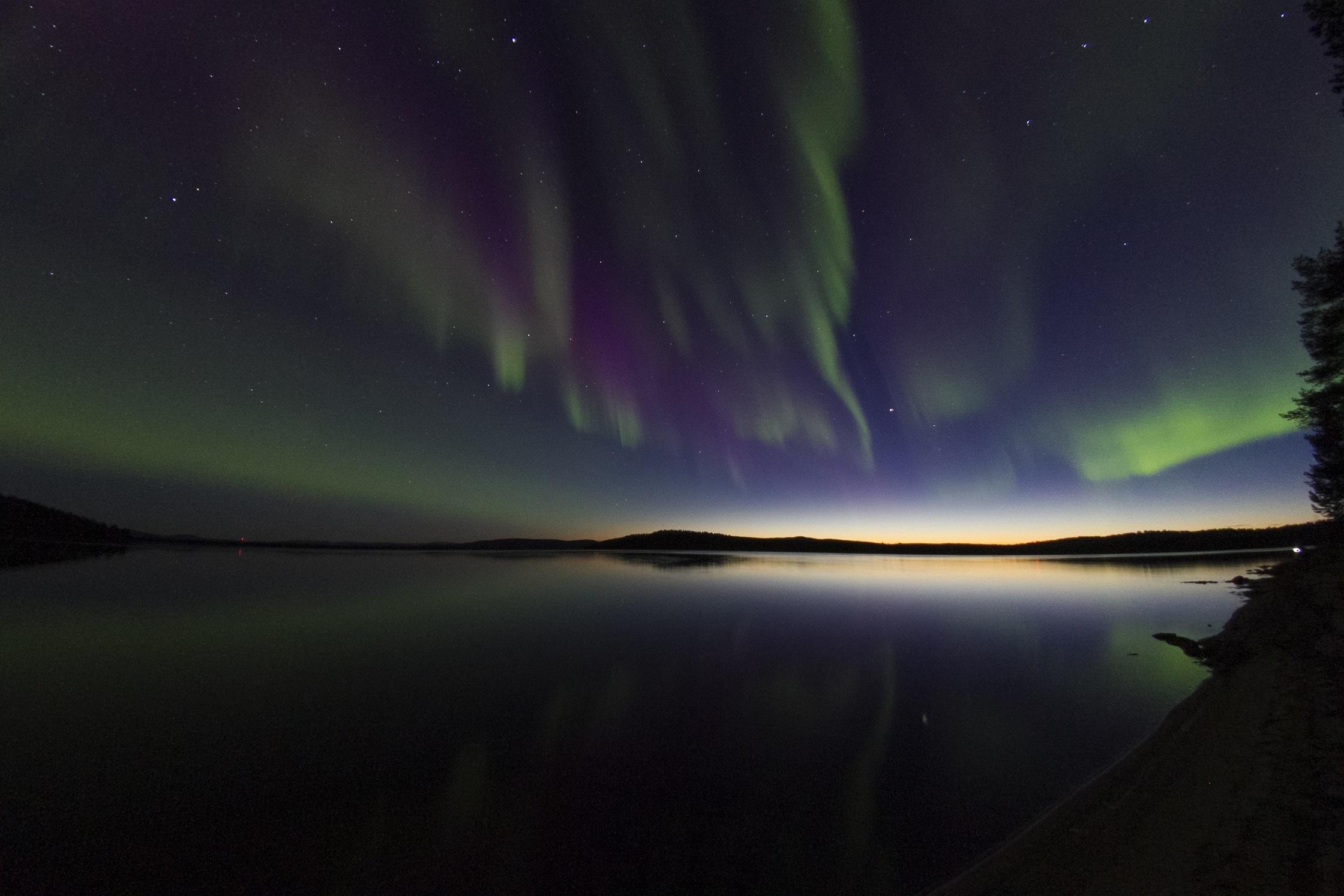 19 8 Credit Timo Halonen 2