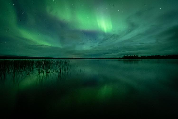 Auroras Jerisjarvi web 2 002 2