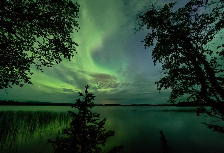 Auroras Jerisjarvi web 3 002 2