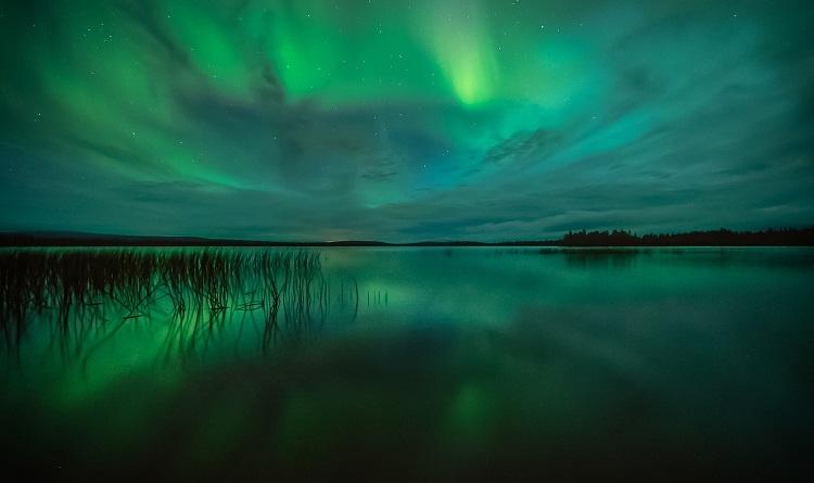 Auroras Jerisjarvi web 002 2 2 2