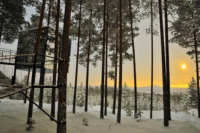 Copywrite Lola Akinmade Åkerström and imagebank.sweden.se 2