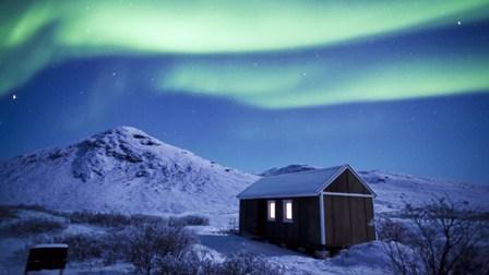 Credit Visit Greenland AS and David Trood (4)