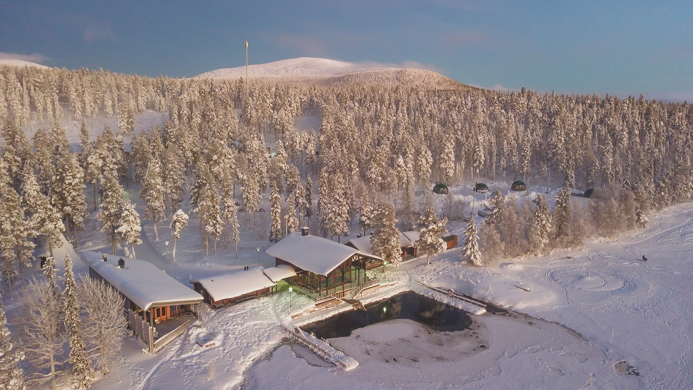 Hotel jeris aerial print 3 Antti Pietikainen 2 2