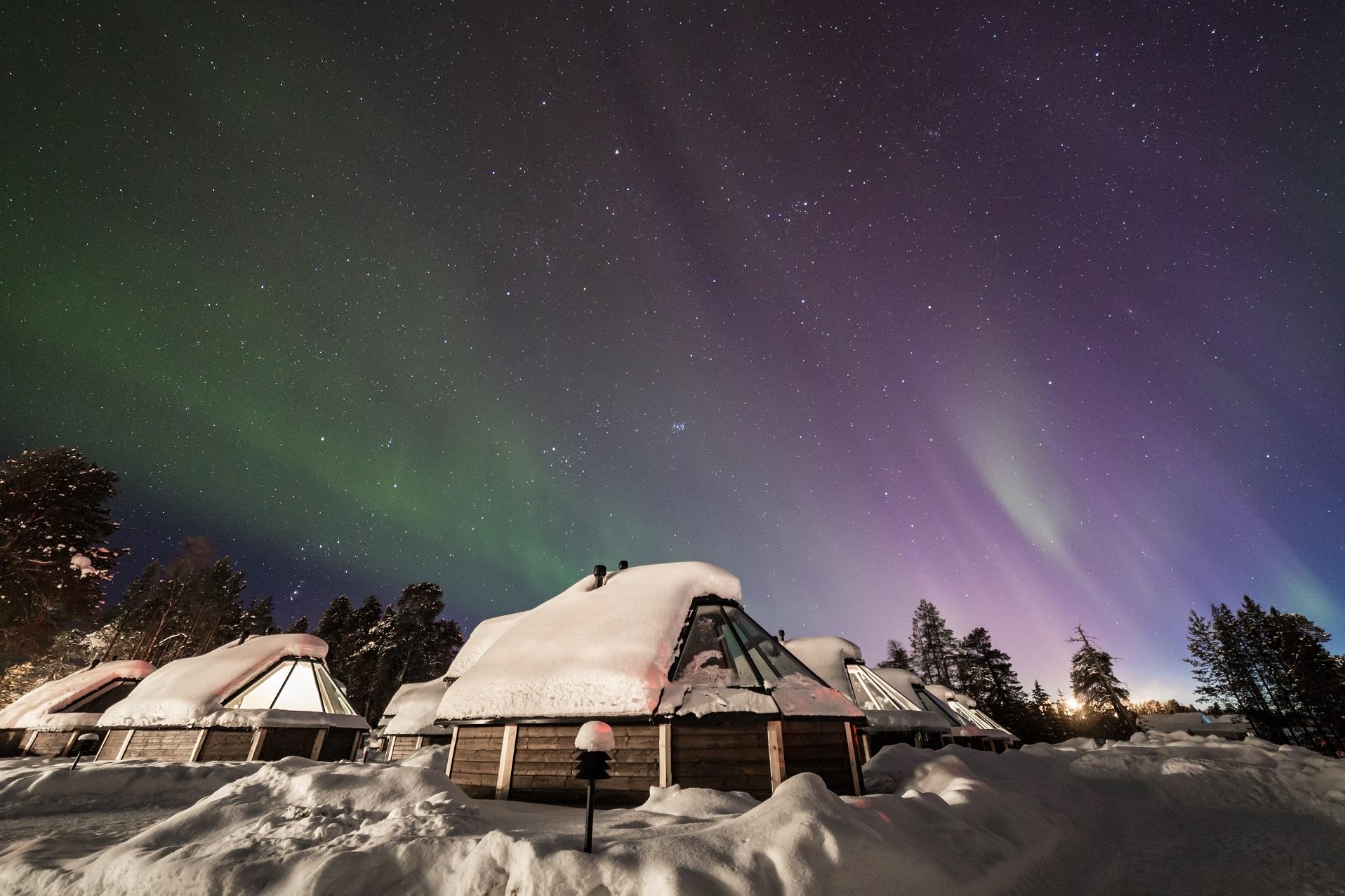 IMG 2896 Inari Credit Matt Robinson