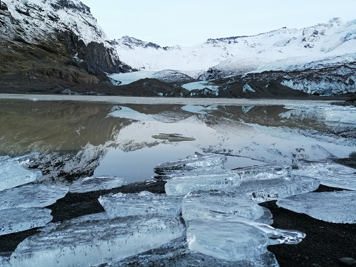 Skaftafell Glacier re size