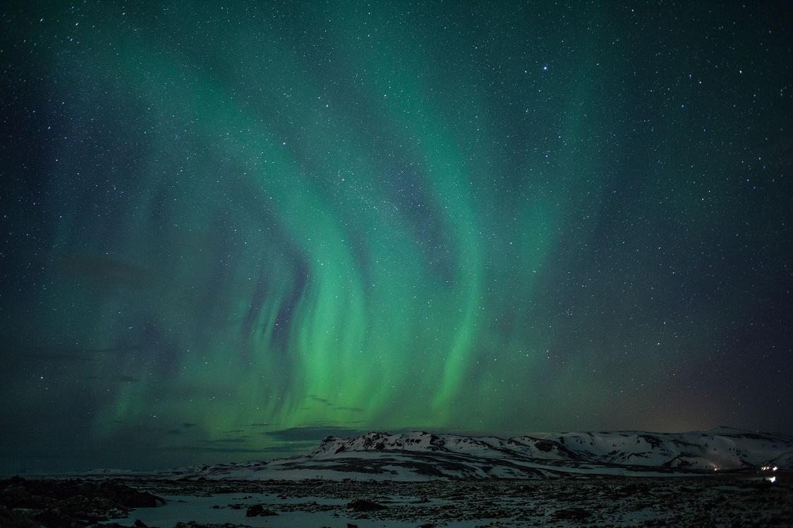 Iceland Aurora pic 2 002 2