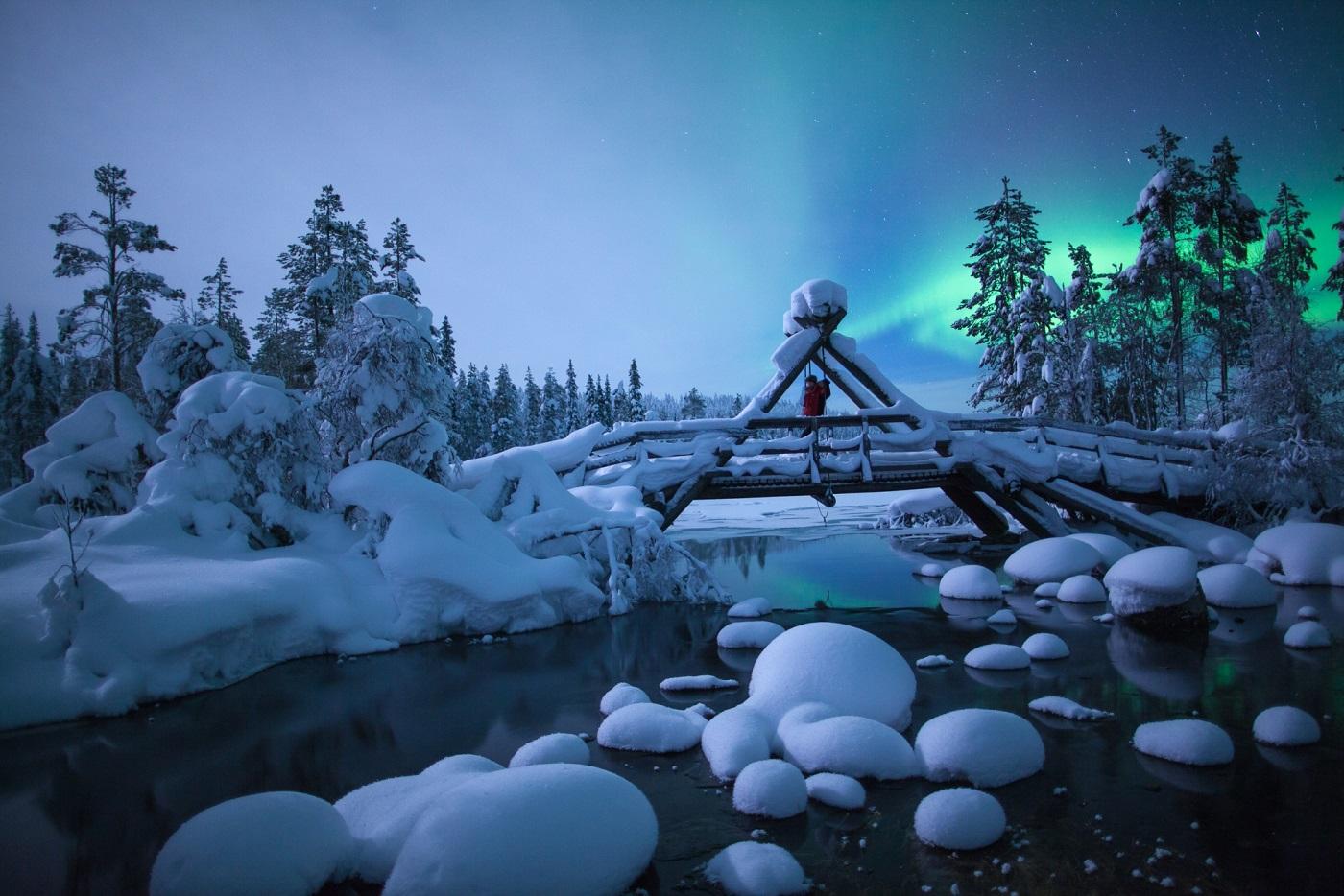 Image 4 www.theaurorazone.com Antti Pietikainen 2