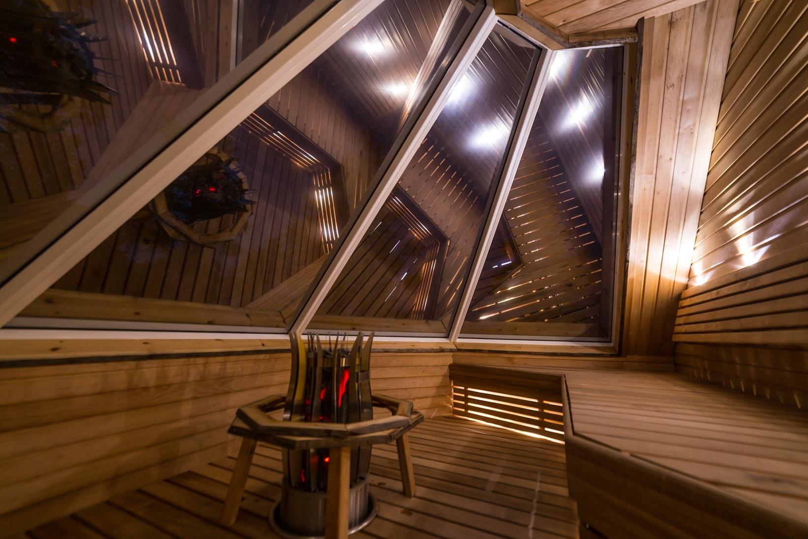 Inari Sauna 6 Credit Matt Robinson 2