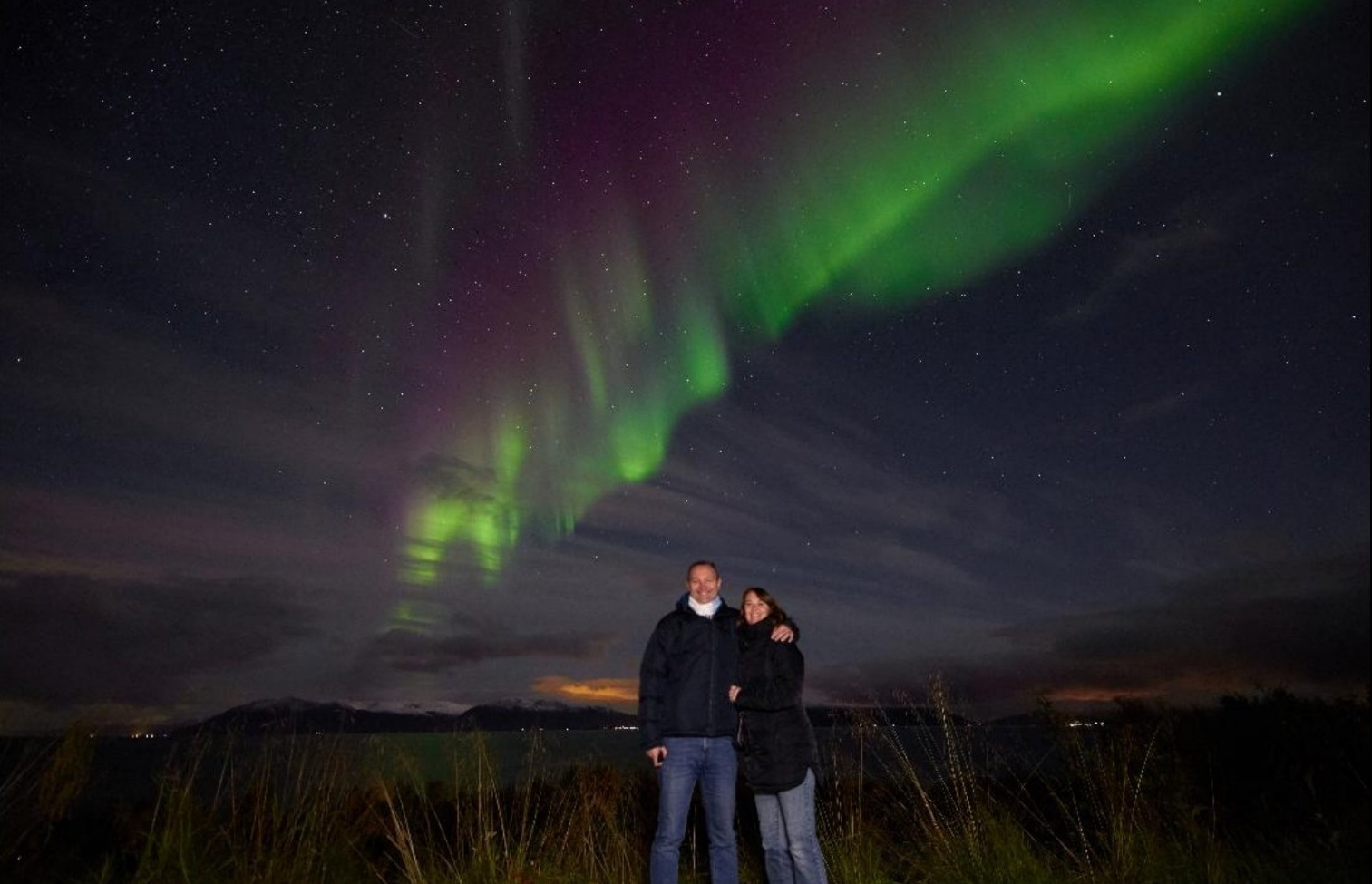 Martin Blow CROPPED Autumn Auroras and Crystal Lavvos Self Drive Norway AuroraZoneMoments