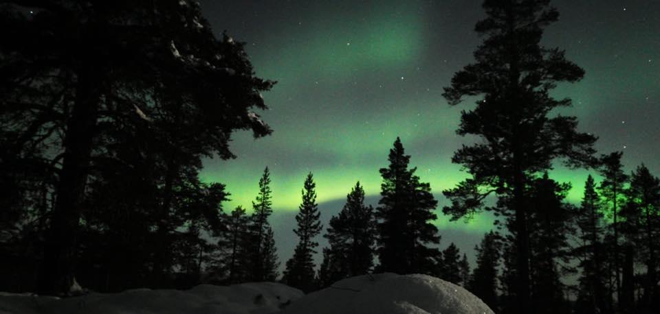 Martin Brailli 2 Inari AuroraZoneMoments