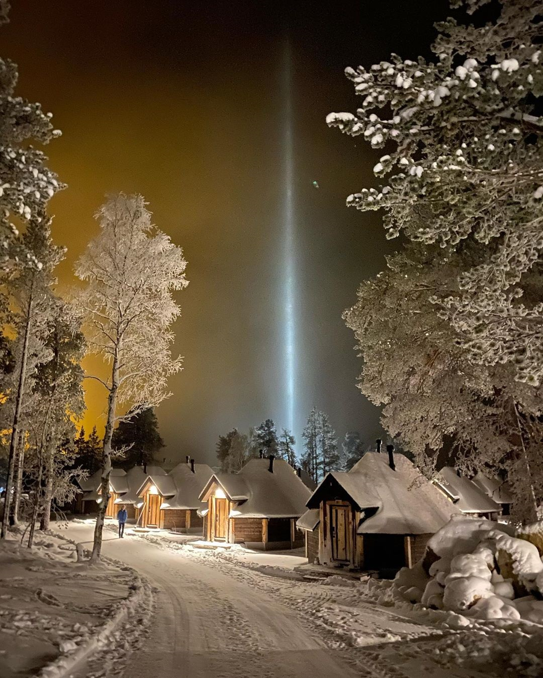 Nick Nicholas Brown 4 Inari AuroraZoneMoments