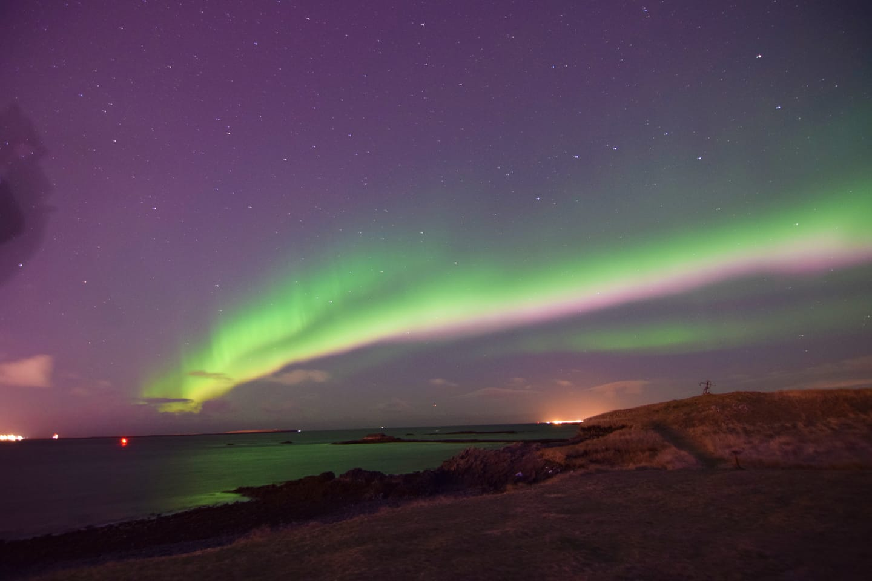 Sharon Mason Iceland 3 AuroraZoneMoments