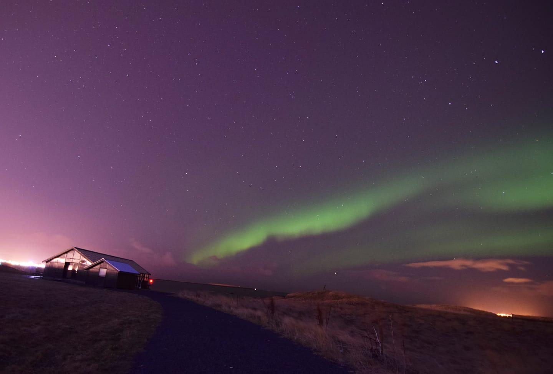 Sharon Mason Iceland 8 AuroraZoneMoments