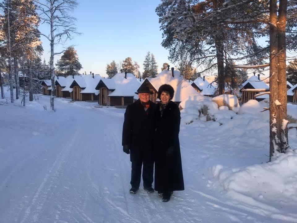 Susan Marment Inari 4 Tripsmiths AuroraZoneMoments