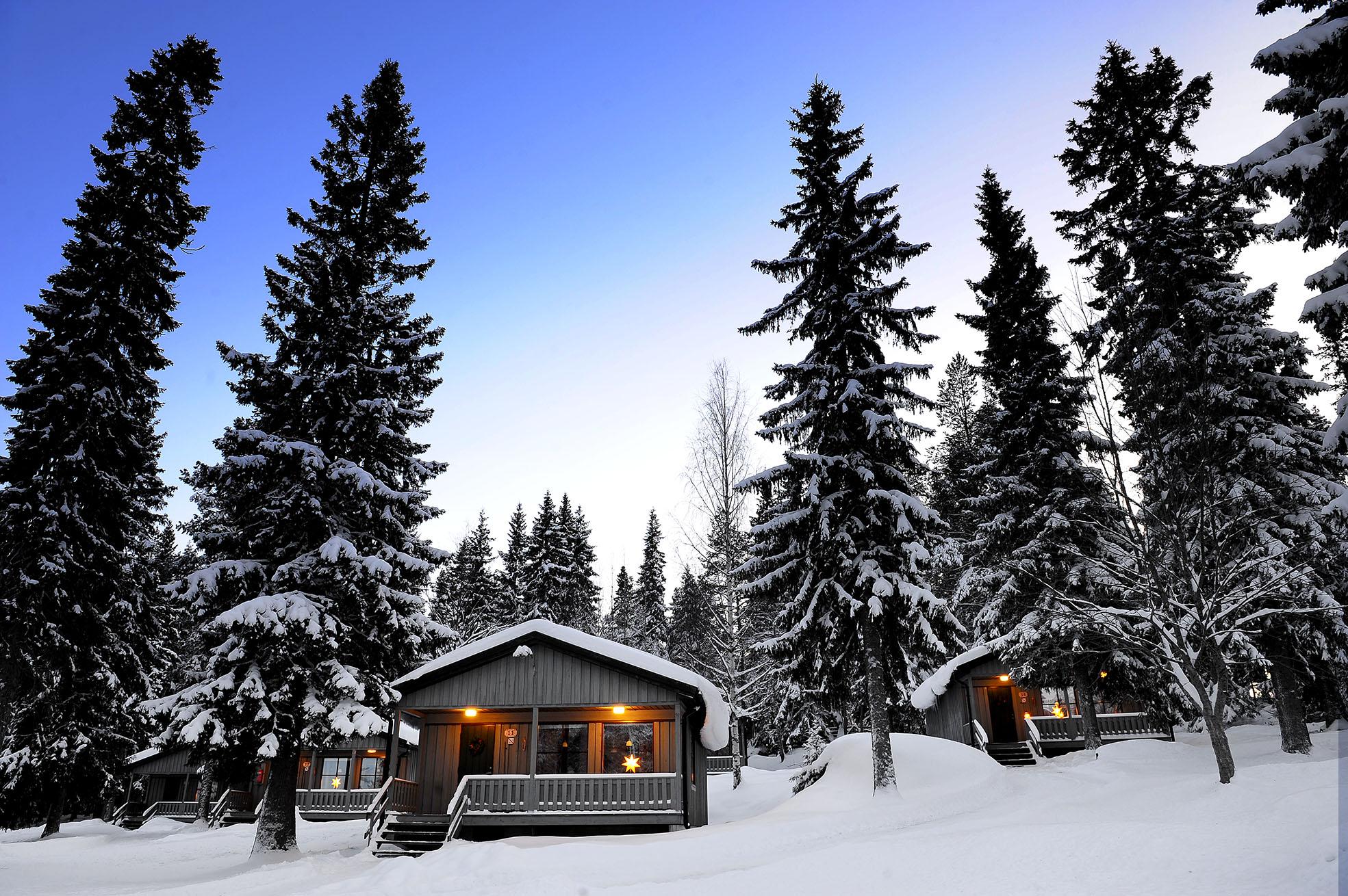 Vinterstuga5 Credit Andreas Wälitalo