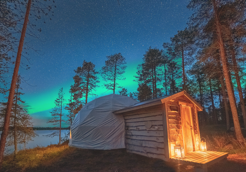 Torassieppi 30 Credit Antti Pietikainen