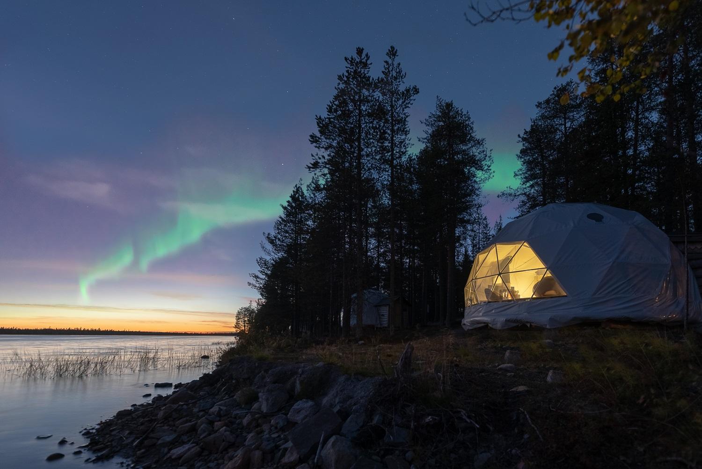 Torassieppi 34 Credit Antti Pietikainen