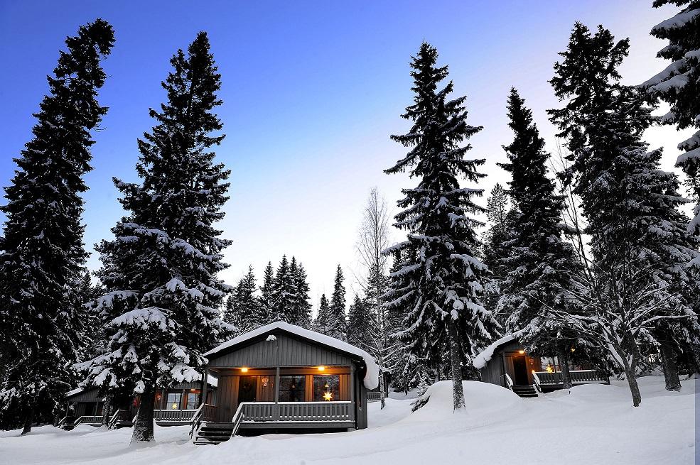 Vinterstuga5