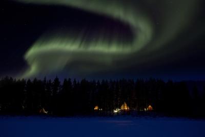 aurorasafaricamp
