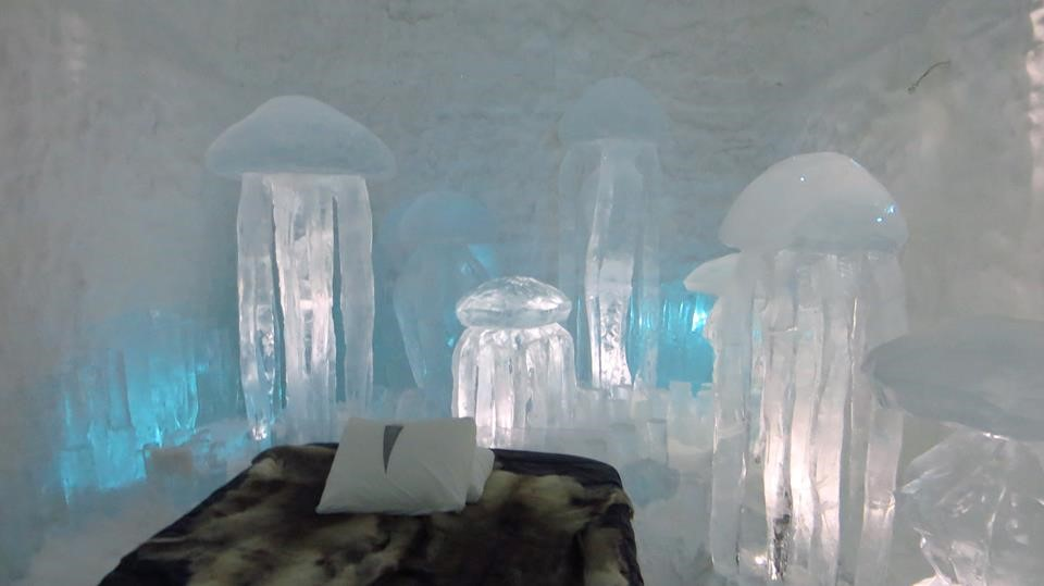 icehotel blog 4