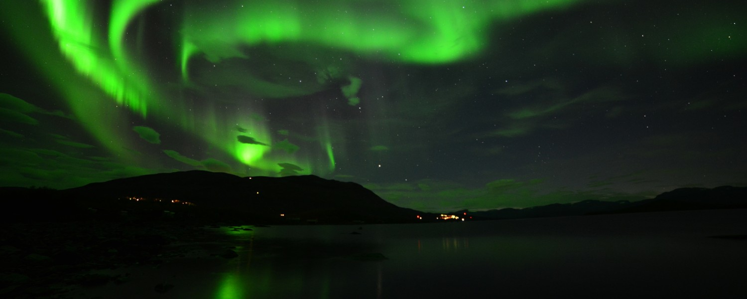 Chad Blakely- 12th Sept-Abisko.jpg