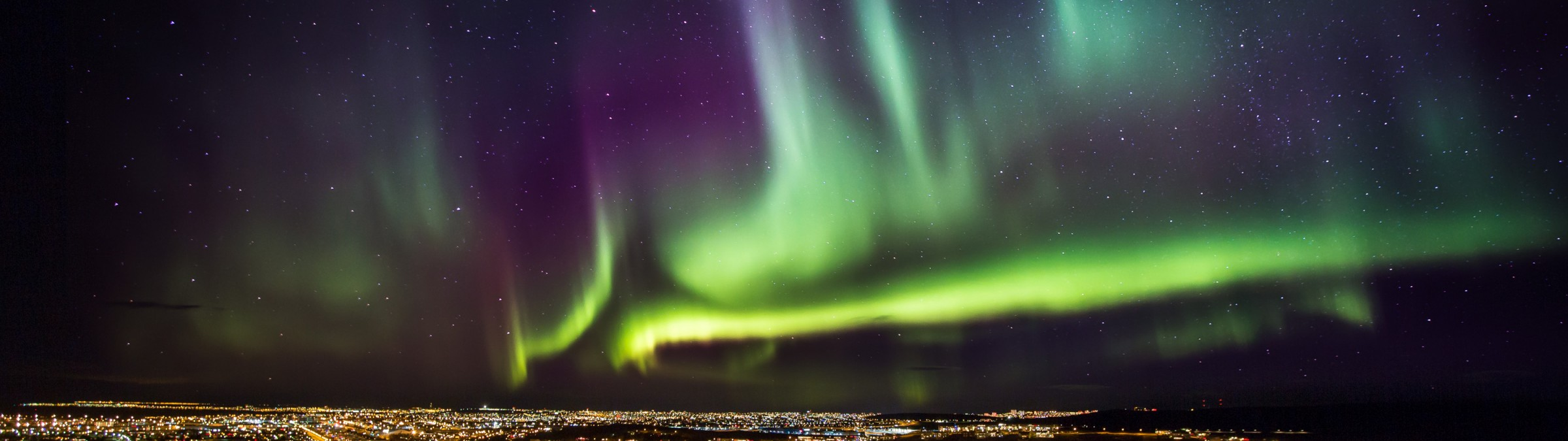 Wonderful Reykjavik, The Golden Circle And The Northern Lights Inn Design Inspirations