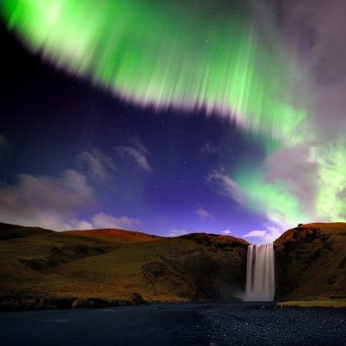 View all holidays to Iceland