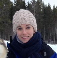 Katharina Rogalski